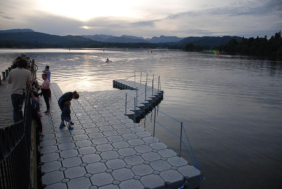 sunset-dock-4
